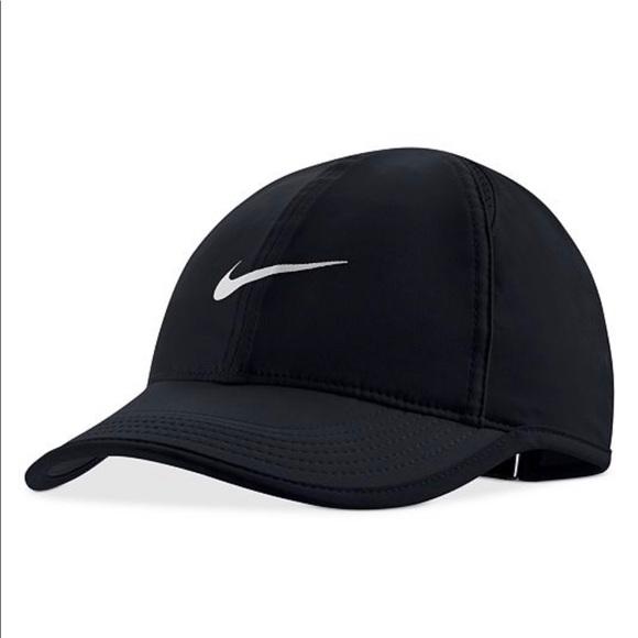 8592f1ae7fe Nike Accessories